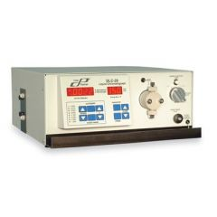 Sistem HPLC Isocratic Cole Parmer, 254 nm