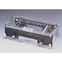 Sistem orizontal gel Thermo Scientific A1-BP, gel 130*250 mm