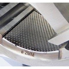 Sita pentru moara de macinare Filtra Vibracion FML-0100, Ø 2 mm