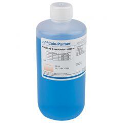 Solutie tampon pH Cole-Parmer, pH 10.00, 500 ml