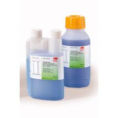 Solutie tampon pH ROTH ROTI CALIPURE, pH 10.00, 250 ml
