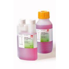 Solutie tampon pH ROTH ROTI CALIPURE, pH 4.00, 250 ml