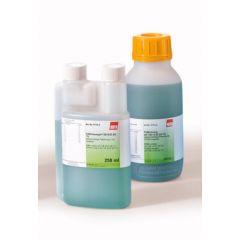 Solutie tampon pH ROTH ROTI CALIPURE, pH 7.00, 250 ml