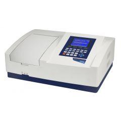 Spectrofotometru cu doua fascicule UV / Vis Jenway 6850, 190 - 1100 nm