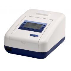 Spectrofotometru UV/Vis Jenway 7305, 198 - 1000 nm
