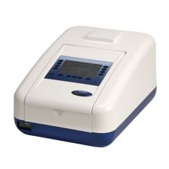 Spectrofotometru UV/ Vis Jenway Genova Plus, 198 - 1000 nm