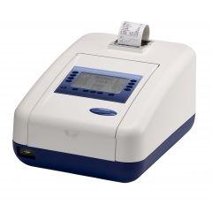 Spectrofotometru UV / Vis Jenway 7315, 198 - 1000 nm