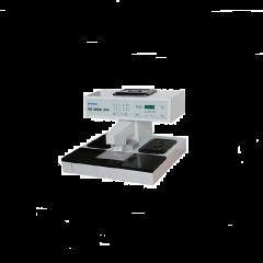 Statie de includere la parafina Biobase BK-TEI, 3 l
