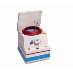 Sterilizator ROTH cu aer cald, cu temporizator, 240 °C, 10 - 30 secunde