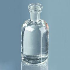 Sticla transparenta de laborator Marienfeld, 50 ml
