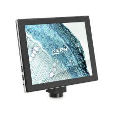 Tableta cu camera integrata KERN ODC 241, 5 MP