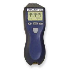 Tahometru non contact Monarch Instrument, 200 000 RPM