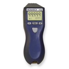 Tahometru non contact Monarch Instrument, 99 999 RPM