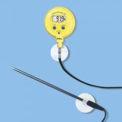 Termometru cu sonda Fisher Scientific, -50 - 300 °C