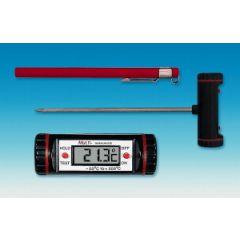 Termometru portabil Amarell, -50 - 200°C