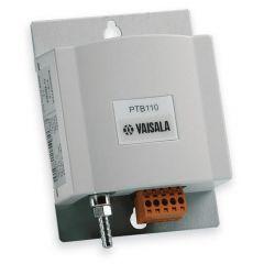 Transmitator barometric Vaisala PTB 110, 500 - 1100 hPa