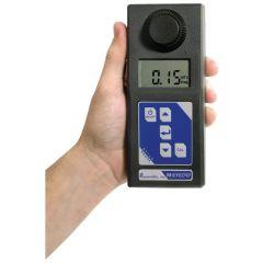 Turbidimetru portabil HF Scientific, 0 - 1100 NTU