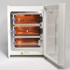 Usa segmentata Thermo Scientific pentru incubatoarele Heracell VIOS 160i
