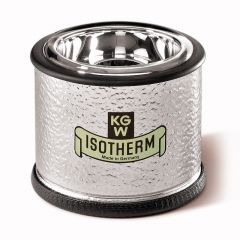 Vas Dewar KGW Isotherm cu forma joasa, 400 ml