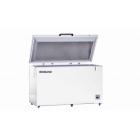 Congelator de laborator Biobase BDF-25H305, 305 l,  -10 pana la -25°C