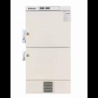 Congelator de laborator Biobase BDF-25V350, 350 l,  -15 pana la -25°C