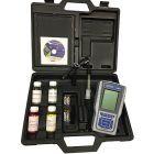 Kit pH-metru portabil Oakton pH 600, -2 - 20 pH