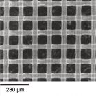 Membrane filtrante hidrofile din nylon Merck Millipore, ø 25 mm, dim. pori 10 µm