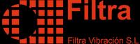 Filtra Vibracion