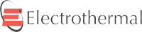 electrothermal