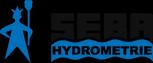seba hydrometrie